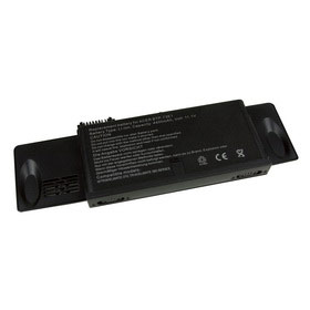 Batterie Pour ACER TravelMate 372 Series
