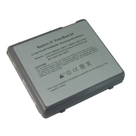 Batterie Pour APPLE 616-0132