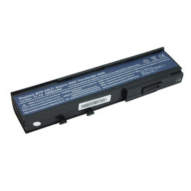Batterie Pour ACER TravelMate 6292-301G16MN