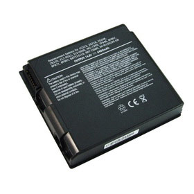 Batterie Pour Dell BAT-I2600