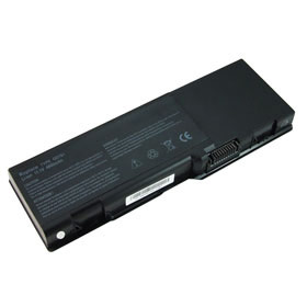 Batterie Pour Dell TM787
