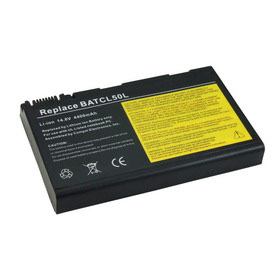 Batterie Pour ACER TravelMate 293 Series