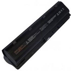 Batterie Pour HP Pavilion dm4