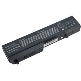 Batterie Pour Dell XPS M1310