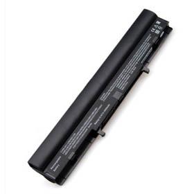Batterie Pour ASUS U32VJ