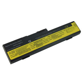 Batterie Pour IBM ThinkPad X22