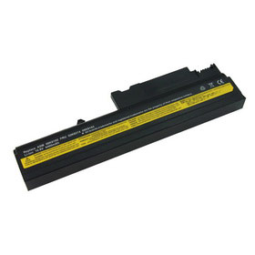 Batterie Pour IBM ThinkPad R50e