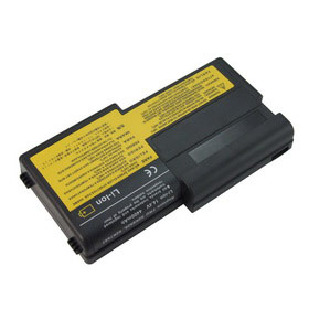 Batterie Pour IBM ThinkPad R32