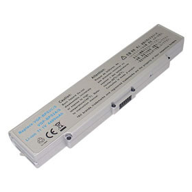Batterie Pour Sony BPS2-S