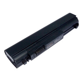 Batterie Pour Dell Studio XPS 13 Series