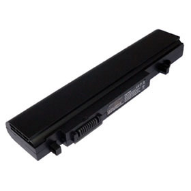 Batterie Pour Dell Studio XPS 16 Series