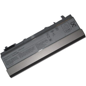 Batterie Pour Dell Latitude E6400