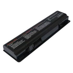 Batterie Pour Dell G069H