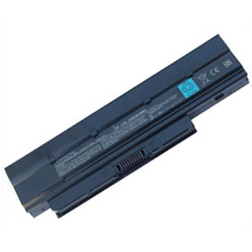 Batterie Pour Toshiba Dynabook N300