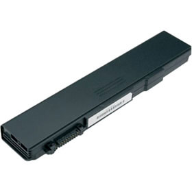 Batterie Pour Toshiba dynabook Satellite B651