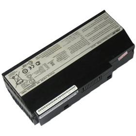 Batterie Pour ASUS G53JW