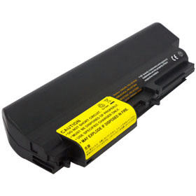 Batterie Pour Lenovo Thinkpad R400