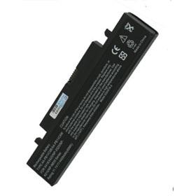 Samsung np-x420