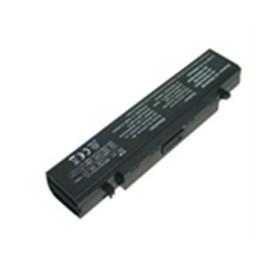 Batterie Pour Samsung NP-RV515