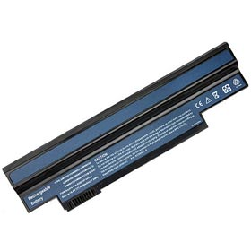 Batterie Pour ACER Aspire One 532