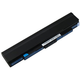 Batterie Pour ACER Aspire One 753
