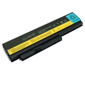 Batterie Pour Lenovo ThinkPad X220i