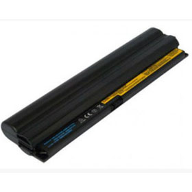 Batterie Pour Lenovo ThinkPad Mini 10