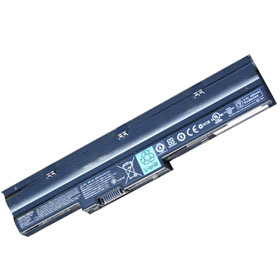 Batterie Pour Fujitsu Lifebook NH751