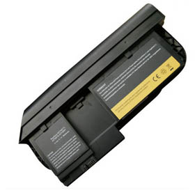 Batterie Pour Lenovo ThinkPad X230i Tablet