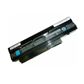 Batterie Pour Toshiba Dynabook N301