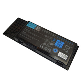 Batterie Pour Dell BTYVOY1