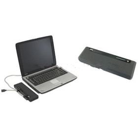 Batterie Pour Dell Universal Laptop
