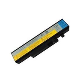 Batterie Pour Lenovo G700