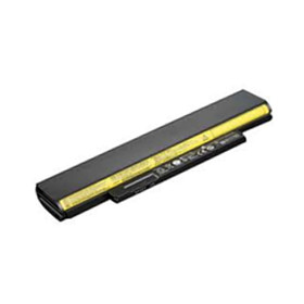 Batterie Pour Lenovo ThinkPad Edge E330