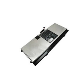 Batterie Pour Dell XPS L511x