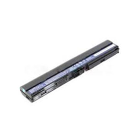 Batterie Pour ACER Aspire One 756