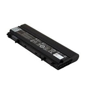 Batterie Pour Dell Latitude E5440
