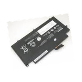 Batterie Pour Lenovo ThinkPad T431s
