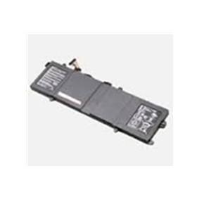 Batterie Pour ASUS N550J