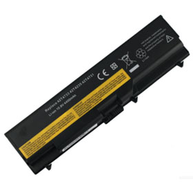 Batterie Pour Lenovo ThinkPad T430