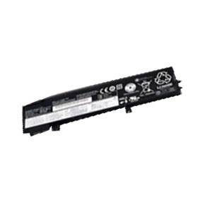 Batterie Pour Lenovo ThinkPad X230s