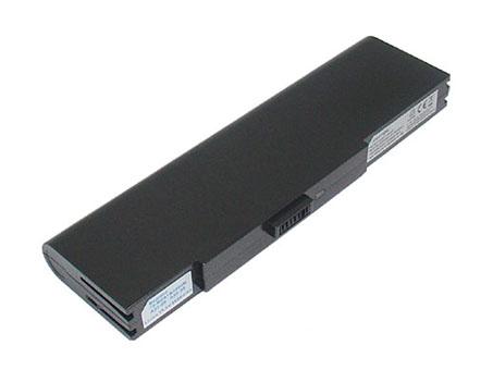 Batterie Pour Asus 70-NEA1B2000M