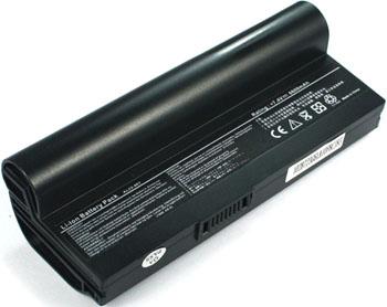 Batterie Pour Asus Eee PC 1000