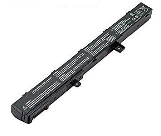 Batterie Pour Asus X551M