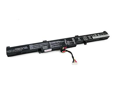 Batterie Pour Asus N552