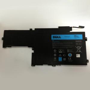 Batterie Pour Dell 09KH5H