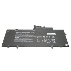 Batterie Pour HP Chromebook 14-X008TU
