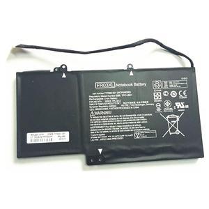Batterie Pour HP SLATE 17-L010