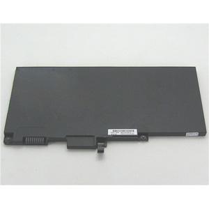Batterie Pour HP 854047-1C1
