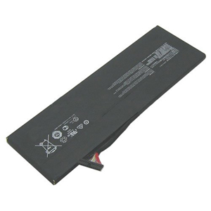 Batterie Pour MSI BTY-M47